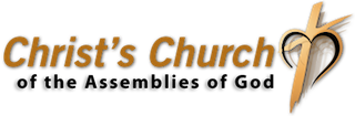 Christ's Church of the Assemblies of God