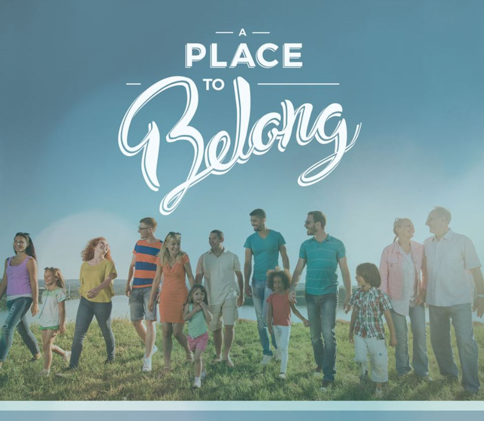 place-to-belong